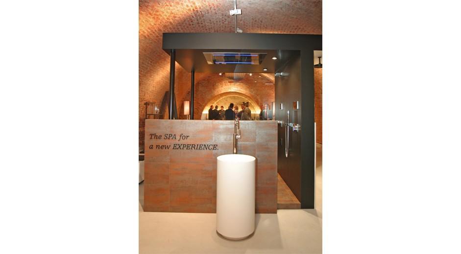 Badausstellung Krefeld badausstellung in gewölbekeller webauftritt studio meuleneers