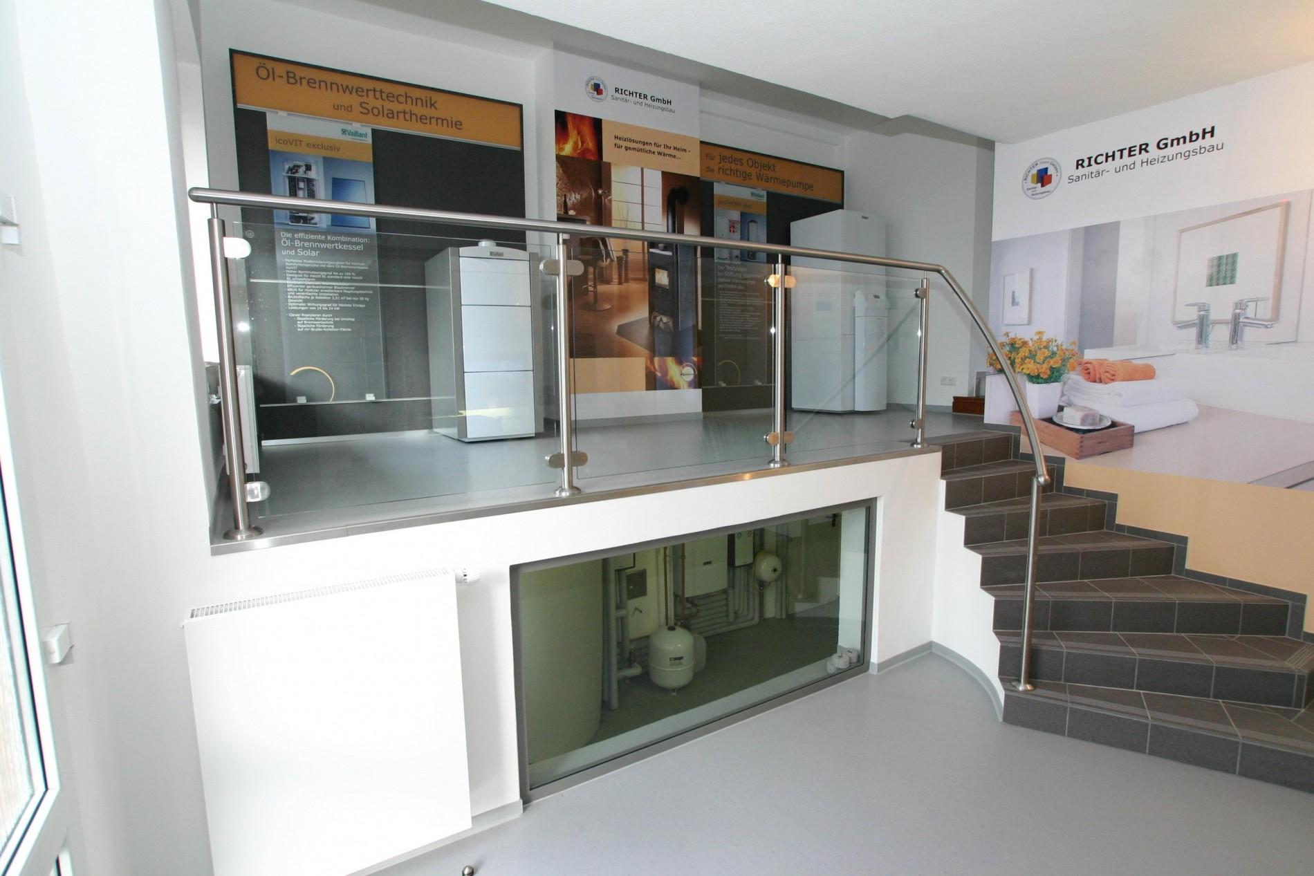 Webauftritt Studio Meuleneers, Krefeld   Innenarchitektur Krefeld