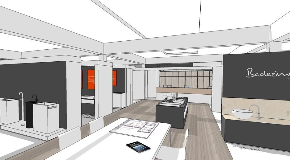 Badausstellung Krefeld großhandel badausstellung elmer webauftritt studio meuleneers