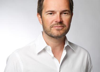 Dirk Meuleneers